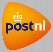 post nl punt Arcen